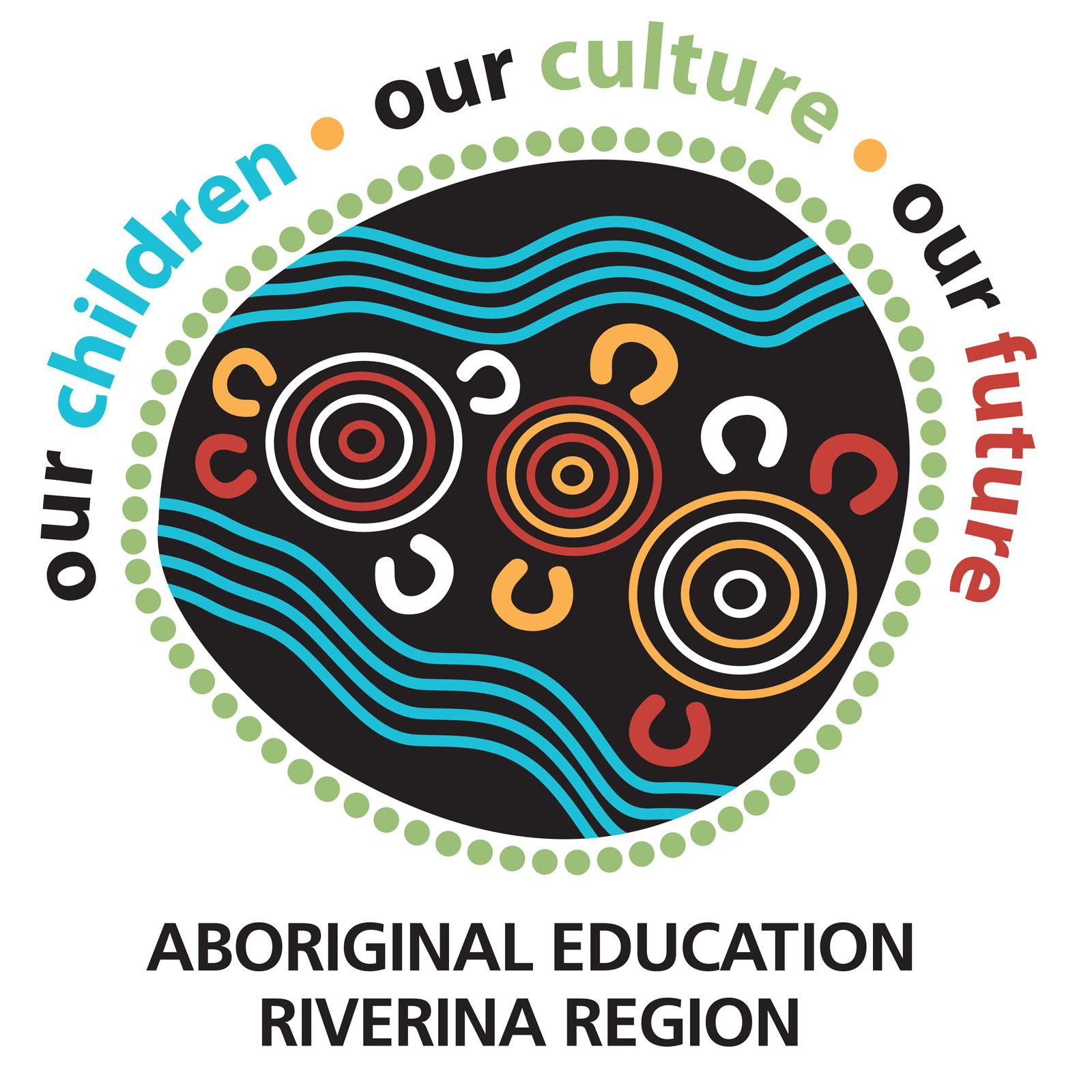Aboriginal Education Riverina Region
